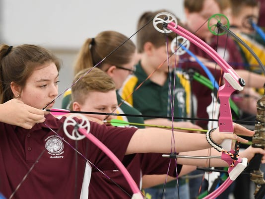 1 ArcheryReg-1.jpg