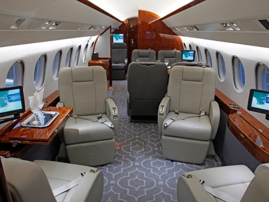 1031 Interior-shot-Fairwinds.jpg