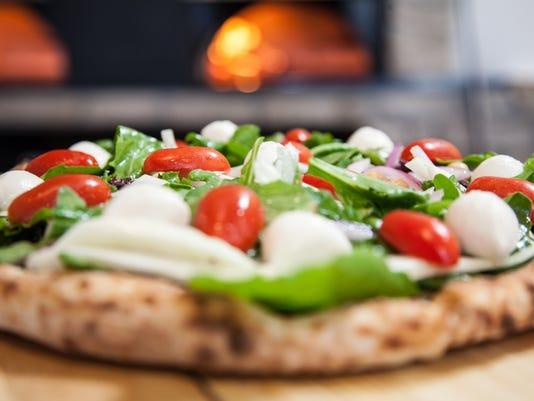636511097074404302-Birrapizza2.jpg