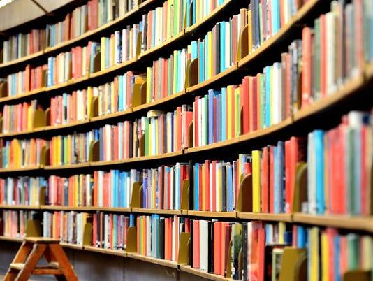 Books-shutterstock-170760092