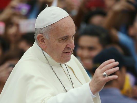 Philippines Pope Asia_Clar.jpg