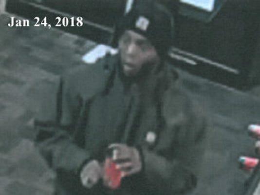 York City arson suspect 2