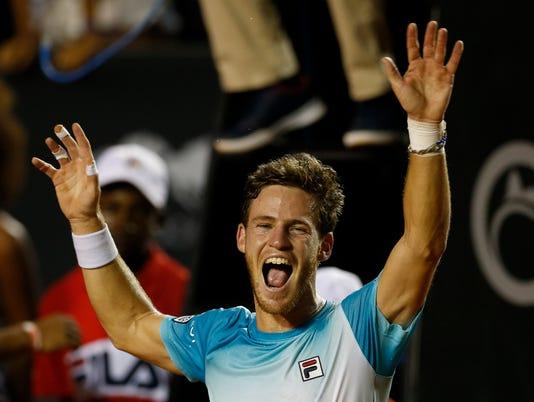 2018-02-25-Diego Schwartzman-Rio Open