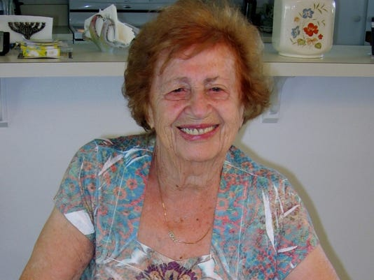 Viola Klein 001.JPG