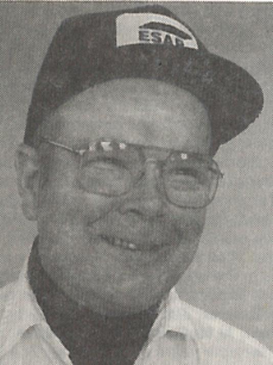 RobertHall