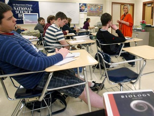 Back to School Start _Greg