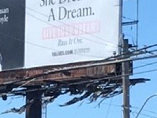 636296012729836430-billboard.jpg