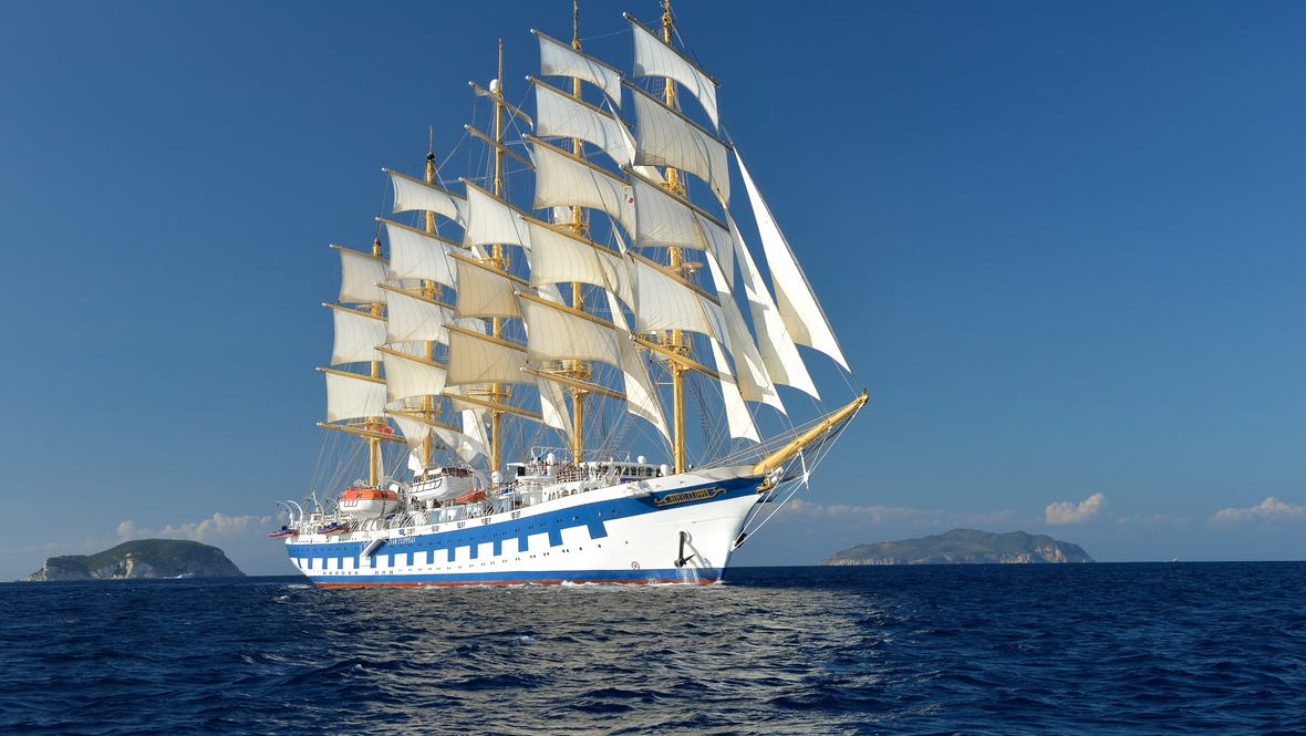 starclippers4