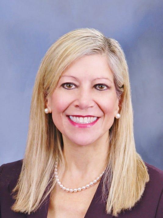 636244170863535411-Assemblywoman-Lisa-Krasner-2017-2-.jpg