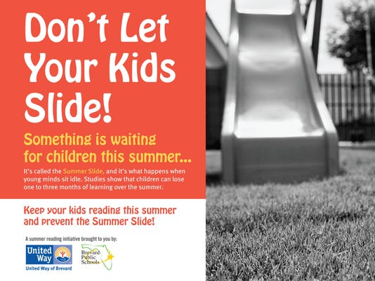635996206924264740-united-way-summer-slide.jpg