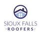 Sioux Falls Roofers seek community help in roof giveaway