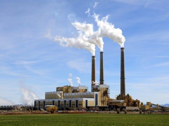 coal-power-plant_large.jpg