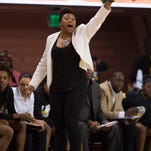 Grambling women's basketball coach Nadine Domond said her team didn't execute in Monday's home loss to Texas Southern.