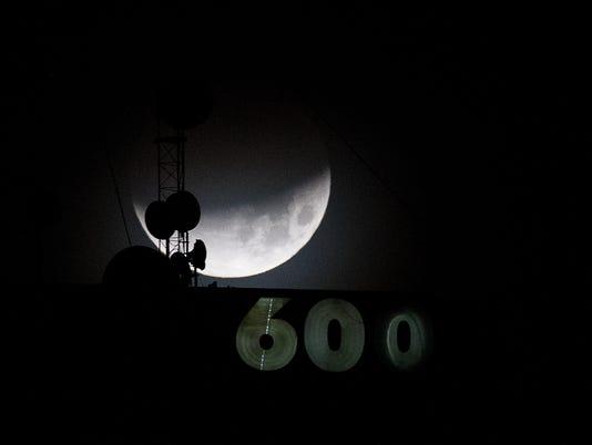 Super-Blue-Blood-Moon-1.jpg