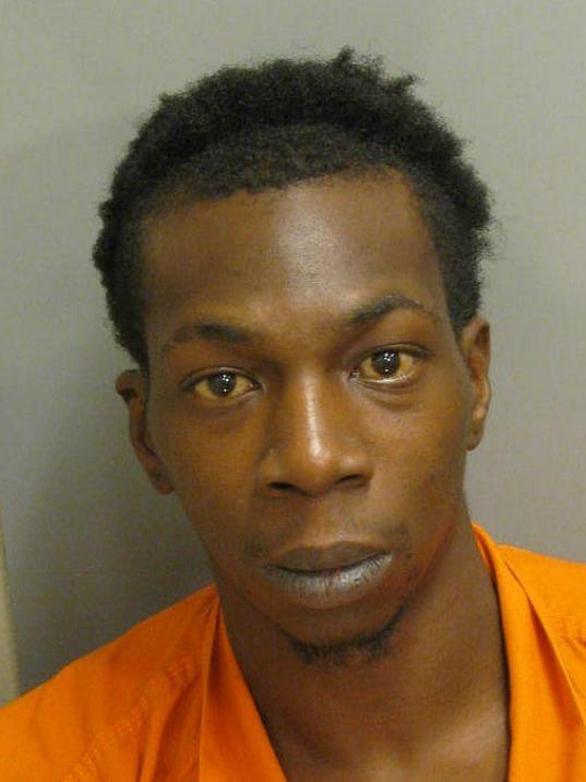 636465122590498992-Laquinton-Grice-is-charged-with-burglary..jpg
