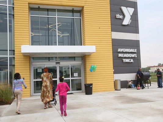 INI Avondale YMCA03