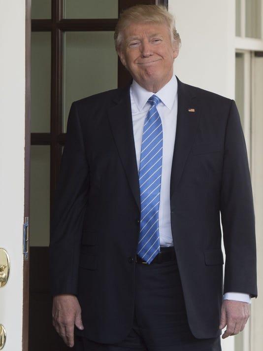 AFP AFP_LQ68T A GOV DIP USA DC