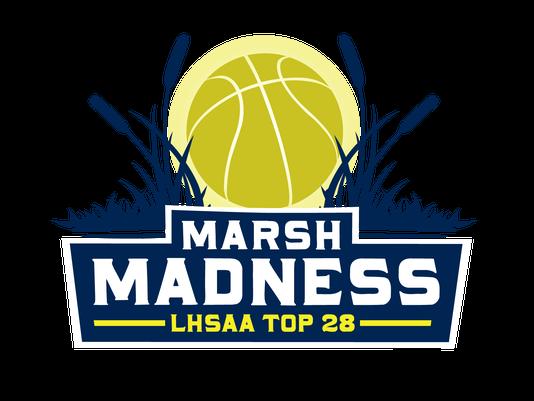 635924567379043437-MarshMadness-logo.png