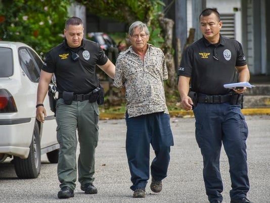 635863380972663035-04-14-Mayor-Blas-arrested-01.jpg