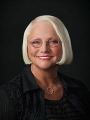 Original fen-phen plaintiff Mary Lou Lynch is still