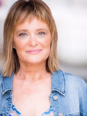 """Tami Workentin portrays a social worker who makes hard choices in Renaissance Theaterworks' """"Luna Gale."""""""