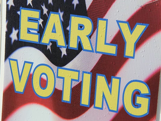 636124752421947144-Tennessee-early-voting.jpg