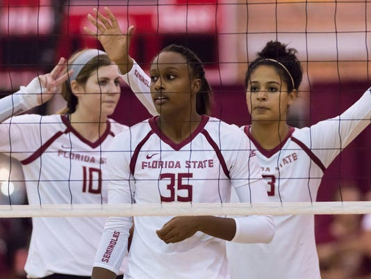 636117148069813097-FSU-Volleyball.jpg