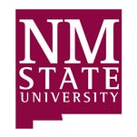 NMSU lecture series adds two speakers