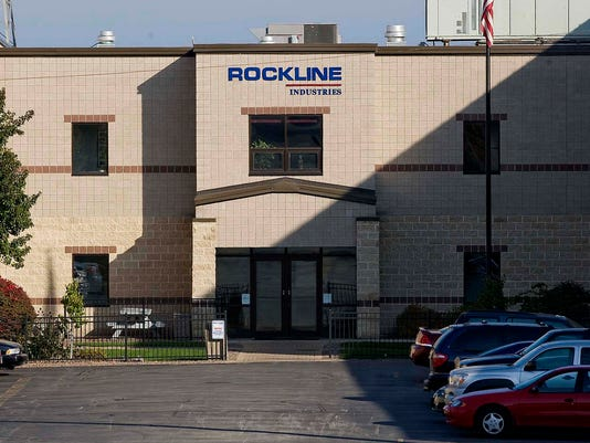 -WIS SHEBOYGAN Rockline Idustries.jpg_20140728.jpg