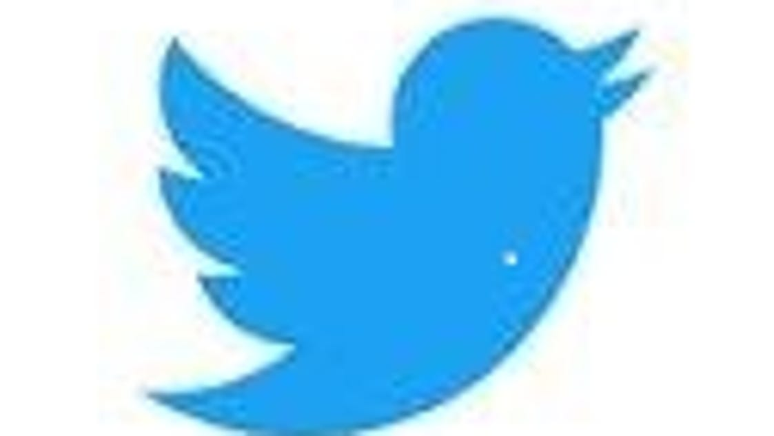 Twitter 39 s hard place efforts to quell abuse also shield for R s bains twitter