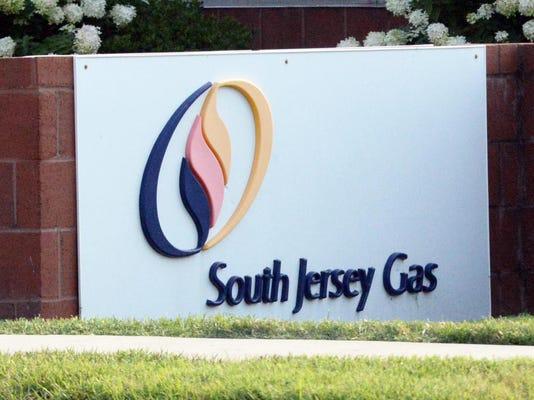 -080814 South Jersey Gas Carousel 3.jpg_20140808.jpg