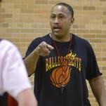Port Huron set to host AAU basketball tournament April 28
