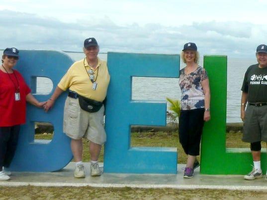 636547568030398605-Belize.jpg