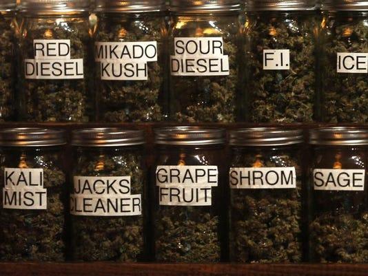 -021911 medical marijuana 2 lcl VRH.jpg_20110218.jpg