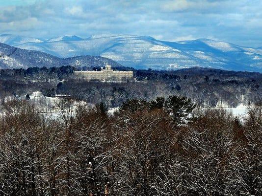-DOMINANT_PHOTO_SA_Snow_Overlook.jpg_20140214.jpg