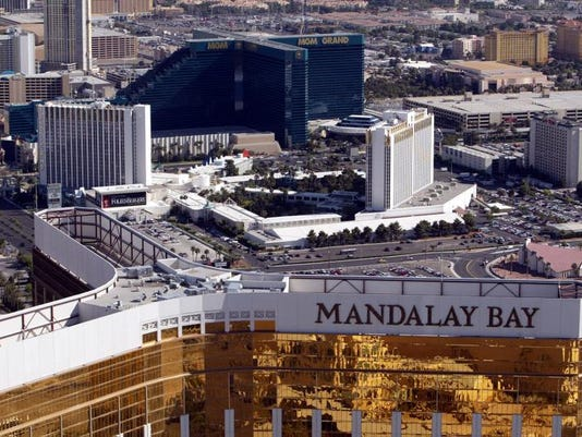 -MGM_MIRAGE_MANDALAY_NVJC102.jpg_20050425.jpg