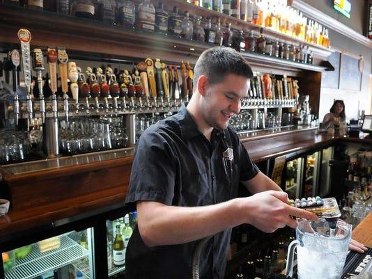 STC 0311 WIL bartender 1.jpg