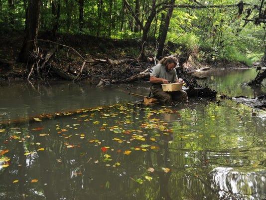 zan 0706 monday creek 001.JPG