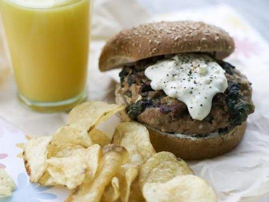 burger.2