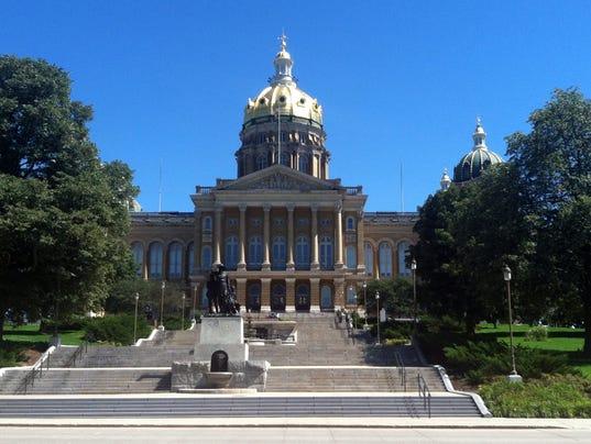 Iowa-Statehouse.jpg