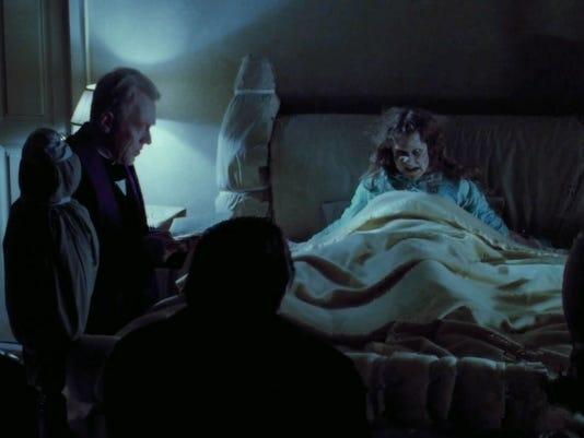 the_exorcist.jpeg