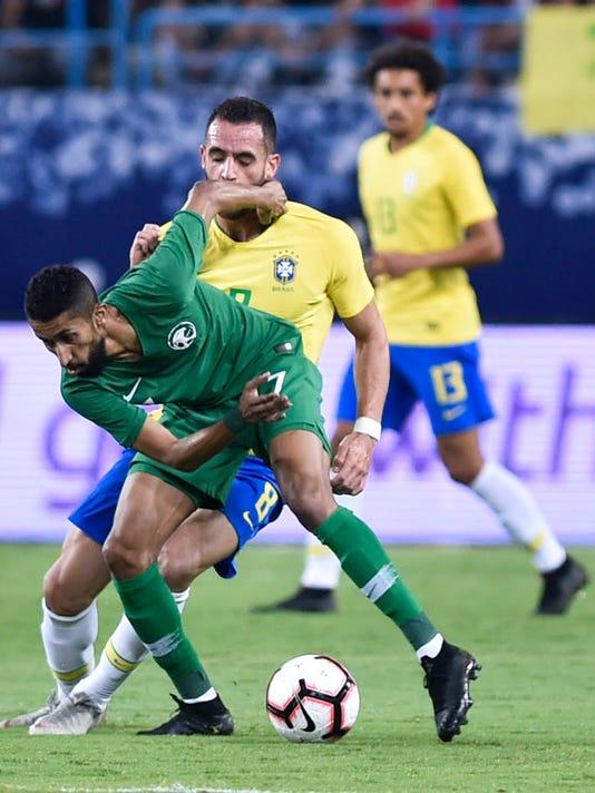 Saudi_Arabia_Brazil_Soccer_00747.jpg
