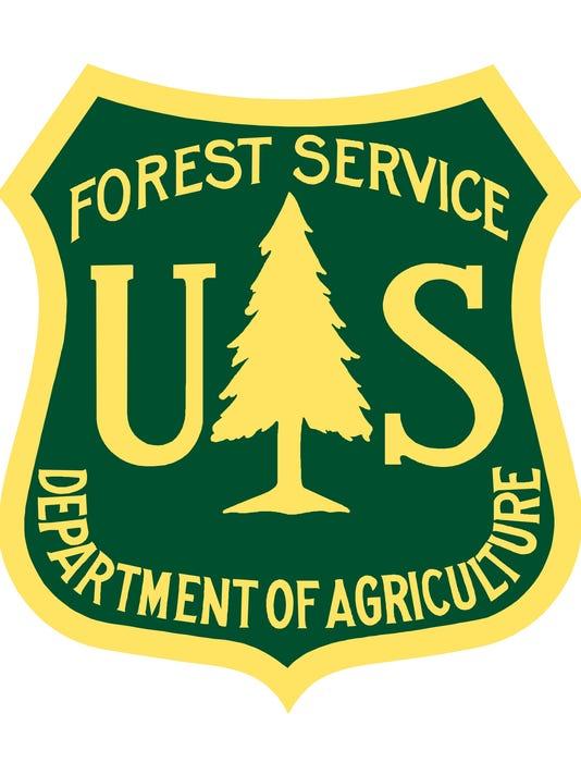 USForestService.jpg