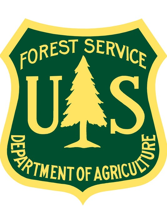 635506241103395335-us-forest-service-logo