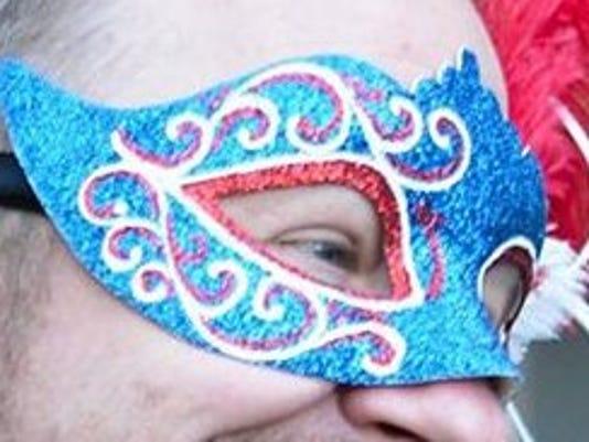 636118372502108274--stockphoto-mask2.JPG