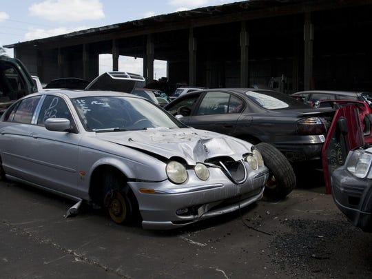 junkyard03.jpg