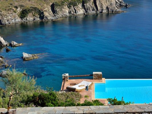 636637831895824231-Greece-Sothebys-International-Realty3.jpg