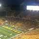 'GameDay' sign holder Carson King to attend Iowa game Saturday, participate in Hawkeye Wave