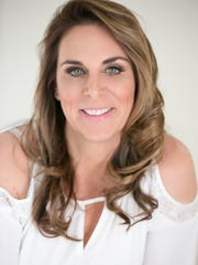 Liz Donohue is the owner of the Energy Medicine Center