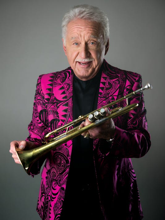 636583562525995777-doc-severinsen-hd.jpg
